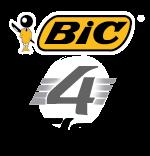 logo_BIC_FLEX4-01