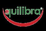 logo_Equilibra-01